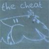 homestar - the cheat chalk