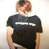 necroboy1982 userpic