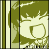 _afterlife userpic