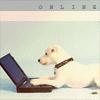 Online Dog