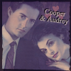 hell to ships, hell to men, and hell to cities.: Twin Peaks:  Audrey/Cooper