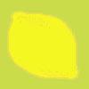 limoncella userpic