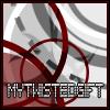 mytwistedgift userpic