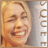 Loriel Eris: squee // dr who