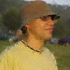 nick_vacula userpic
