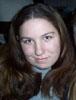 anna03 userpic