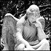a_stone_angel userpic