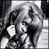girl_mixalot userpic
