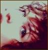 neonstreet_walk userpic