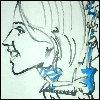 blondemoments userpic