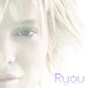 r_bakura userpic