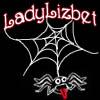Liz spooky spider