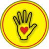 Вера \ Любовь \ Помощь \ Защита