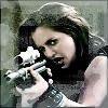 faith//gun - mara_sho
