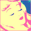 loora_ userpic