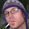 mad_william userpic