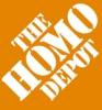 The Homo Depot