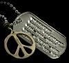 tags and symbols