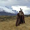 Draco: Mithrandir