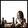 moi_bred userpic