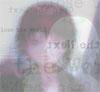 unchained_runes userpic