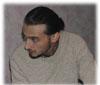 _fidelio_ userpic