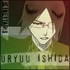 Uryuu Ishida