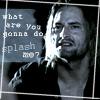 mysticalweather: L: (inklingsfan47) Splash Me?