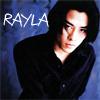 RAYLA LLOYD