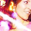 Fallon Ash: annabeth2