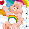 care4carebears userpic