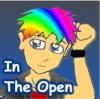 bluebyron userpic