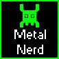 metal_nerd