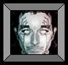 engin userpic