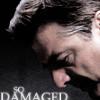 Logan damaged