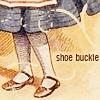 shoe_buckle userpic