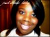pretty_brown userpic