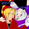 worldcollision