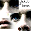 Kaz: Pick Up Pieces (John)