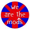 modernist userpic