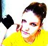 drmmjr0203 userpic