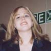 lainaj2002 userpic