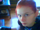 cutmebleedmedry userpic