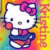 weasleyluvr userpic