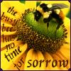 gleebee userpic