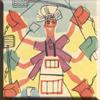 Vishnu Chef