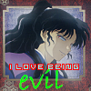 evilkat_meow: Naraku- I love being evil