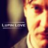 albus__d [userpic]