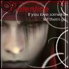 shanarah userpic