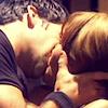 Stargate Omega: Sheppard and Teyla